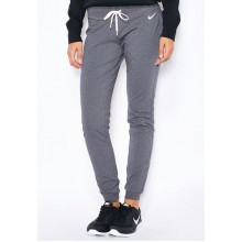 Sweat Pants Women`s Nike Jersey Cuff 071